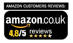 Reviews Amazon UK for TOKYOTO LUGGAGE