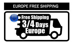 Europe Free Shipping Tokyoto Luggage