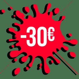 Sales Discount Tokyoto